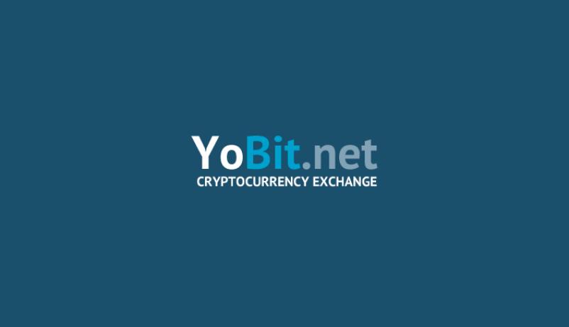「Yobit」の画像検索結果
