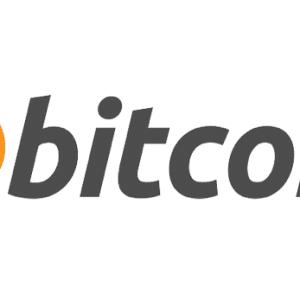 bitcoin ビットコイン