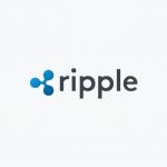 xrp リップル ロゴ