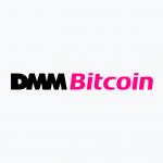 dmm bitcoin logo