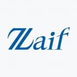 zaif logo