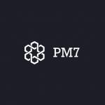 pm7 logo